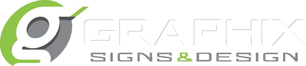 Graphix Signs & Designs